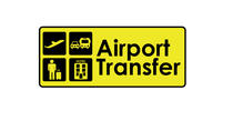 Transfer in Punta Cana PUJ, Punta Cana, Airport & Ground Transfers