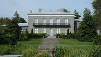 Private Historic Tour of the Bronx from Manhattan, New York City, Private Sightseeing Tours