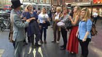 West End Musical Theatre Walking Tour in London, London, null