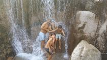 Nature, Gerês and Braga Waterfalls Small Group Tour with Lunch and Tastings, Porto, Nature &...