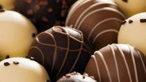 Chocolate Decadence Tour in Minneapolis, Minneapolis-Saint Paul, Food Tours