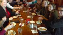 Minneapolis Eat and Sip Food Tour, Minneapolis-Saint Paul, Food Tours