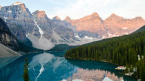 7-Day Southern Rockies Road Trip and Photography Tour, Vancouver, Multi-day Tours