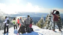 Dog Mountain Snowshoeing and Photography Tour, Vancouver, Cultural Tours