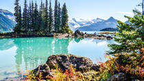 Garibaldi Lake Hike and Photography Tour, Vancouver, Hiking & Camping