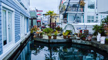 Granville Island Sightseeing and Photography Tour, Vancouver, Cultural Tours