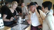 Shore Excursion: Local Tasting Tour from Tauranga, Tauranga