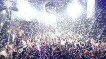 ORO Nightclub in Punta Cana, Punta Cana, Nightlife