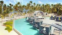 Pearl Beach Club in Punta Cana, Punta Cana, Full-day Tours
