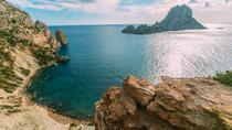 Sailing the Southern Beaches of Ibiza, Ibiza, Day Cruises