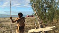 Goolimbil Walkabout Indigenous Experience in the Town of 1770, Agnes Water