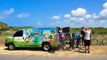 Punta Cana Mountain Bike Adventure, Punta Cana, Bike & Mountain Bike Tours