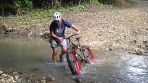 Punta Cana Mountain Bike Adventure, Punta Cana, Bike & Mountain Bike Tours