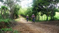 Punta Cana Mountain Bike Adventure, Punta Cana, 4WD, ATV & Off-Road Tours
