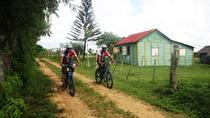Punta Cana Mountain Bike Adventure, Punta Cana