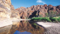 Bungle Bungle Overnight Tour from Broome - Standard Cabin Option, Broome, Overnight Tours