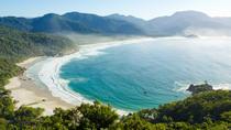Buzios Day Trip from Rio de Janeiro Including Airport Transfer, Rio de Janeiro, Airport & Ground...