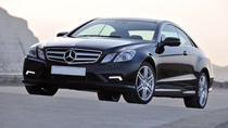 Airport Round-Trip Business Transfer: Lisbona-Portela Airport to Hotel, Lisbon, Airport & Ground ...