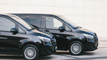 Private Arrival or Departure Transfer: Luxor Airport, Luxor, Airport & Ground Transfers