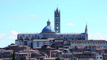 Siena Cathedral: Private Tour, Siena, Cultural Tours