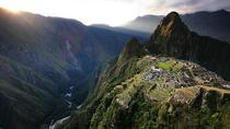 Choquequirao 8-Day Trek to Machu Picchu, Cusco, Multi-day Tours