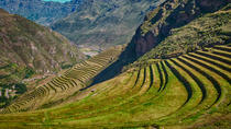 Full-Day Sacred Valley Tour, Cusco, Private Sightseeing Tours