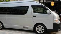 Private transfer from your Hotel in Sharm el sheikh to Sharm el sheikh Airport, Sharm el Sheikh,...