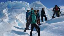 3 - Days Calafate with the best tours, Buenos Aires, Multi-day Tours