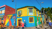 3-Night Best of Buenos Aires Tour, Buenos Aires, Multi-day Tours