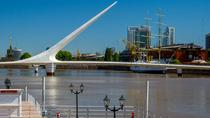 3-Night Buenos Aires Traditional Tour, Buenos Aires, Cultural Tours