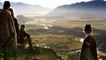 5 Days Estancia Arroyo Verde in Bariloche Including Outdoor Activities, Bariloche, Multi-day Tours