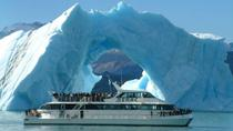 Boat Trip on the Ice Rivers of the Perito Moreno Glacier, El Calafate, Day Cruises