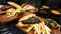 Buenos Aires Traditional Barbecue Tour, Buenos Aires, Food Tours