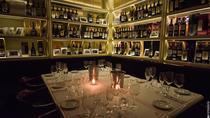 Buenos Aires Wine Tasting in Aldo's Restaurant, Buenos Aires, Wine Tasting & Winery Tours