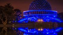 Galileo Galilei Planetarium Admission Ticket, Buenos Aires, Attraction Tickets