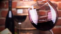Malbec Wine Full-Day Tour to Mendoza, Buenos Aires, Wine Tasting & Winery Tours