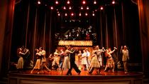 New Year's Eve at Esquina Carlos Gardel, Buenos Aires, Attraction Tickets