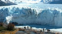 Perito Moreno Balconies Day Trip from Calafate, El Calafate, Nature & Wildlife