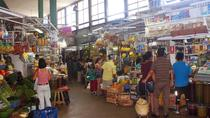 Private Half Day Market Tour and Peruvian Traditional Food Cooking Class, Lima, Market Tours