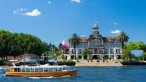 Tigre City and Tigre Delta Full Day Tour with Lunch, Buenos Aires, Full-day Tours