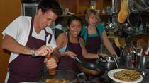 Traditional Argentine Cooking Class in Buenos Aires, Buenos Aires, Dinner Packages