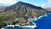 Beautiful Hawaii Photo Tour, Oahu, Photography Tours