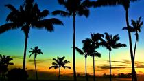 Country Sunset Photo Tour, Oahu, Photography Tours