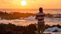 Epic Sunset Photo Tour, Oahu, Photography Tours