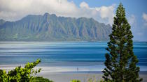 Full-Day Circle Island Sunrise Photo Tour, Oahu, Photography Tours