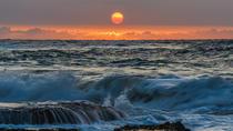 Golden Sunrise Photo Tour, Oahu, Photography Tours