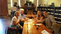 Vancouver Private Wine Tasting Tour, Vancouver, Wine Tasting & Winery Tours