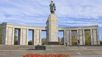 Private Half-Day Third Reich Walking Tour, Berlin, Private Sightseeing Tours