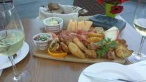 Private Food Tour in Porto, Porto, Food Tours