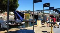 Walking Tailor Made Tour in Porto, Northern Portugal, Walking Tours